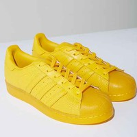 adidas Originals Supercolor Superstar Sneaker