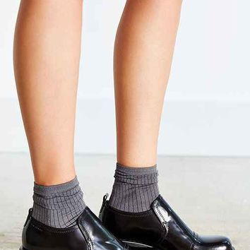 Vagabond Emma Oxford Boot