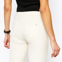 River Island Slim Trouser