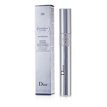 Christian Dior Diorshow Iconic Extreme Waterproof Mascara - # 090 Black