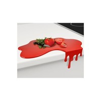 Splash Chopping Board | Overstock.com Shopping - The Best Deals on Casual Dinnerware