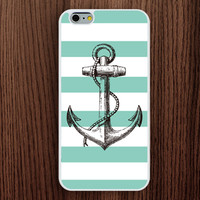 iphone 6 cover,new iphone 6 plus clear case,anchor iphone 5s case,art anchor iphone 5c case,blue line iphone 5 case,anchor image iphone 4s case,geometrical iphone 4 case