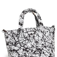 Z Wallace 'Large Metro' Nylon Tote