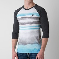 Hurley Rebel Yea T-Shirt