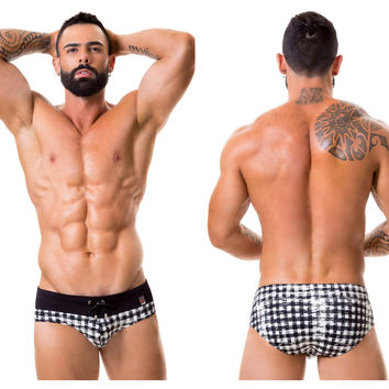 JOR Keops Swim Briefs