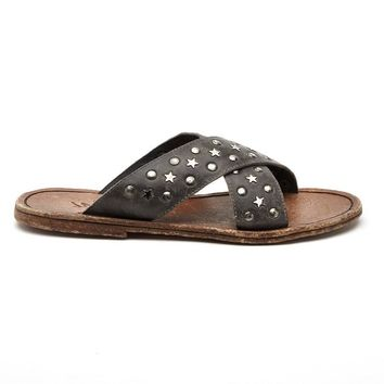 Lefty Sandals - Matisse Collection