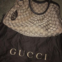 ONETOW gucci bag women