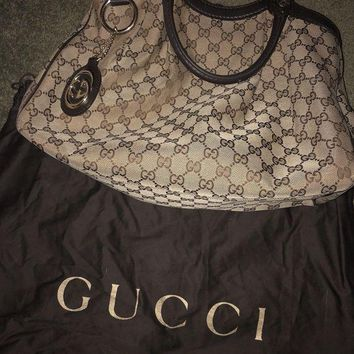 DCCKUG3 gucci bag women