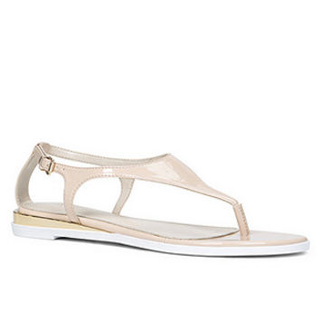 MACAMIK Flat Sandals | Women's Sandals | ALDOShoes.com