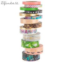 Make It Happen Washi Tape Tube | Hobby Lobby | 1517689