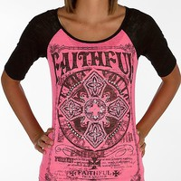 Daytrip Graphic T-Shirt - Women's Shirts/Tops | Buckle