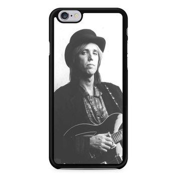 Tom Petty 5 iPhone 6 / 6S Case