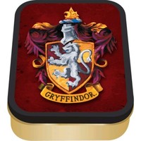 Harry Potter | Gryffindor COLLECTORS TIN