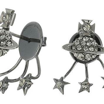 Vivienne Westwood Pia Earrings