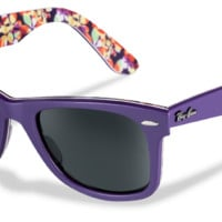 Ray-Ban Official Web Site - USA