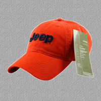 New hat male and female baseball hat casual hat couple hat