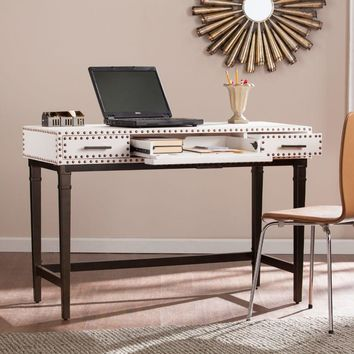 Southern Enterprises Capri Desk