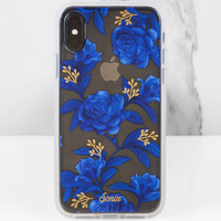 Sonix Blue Bell Iphone X Case