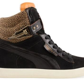 e6cd689c149 Best Alexander Mcqueen X Puma Products on Wanelo