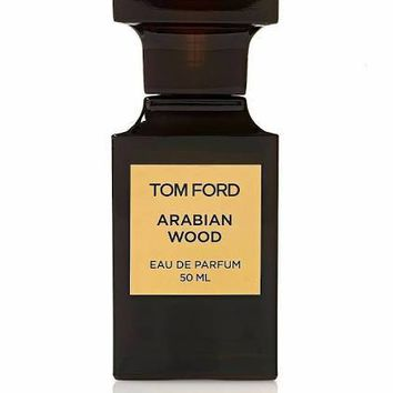 Tom Ford Arabian Wood Eau De Parfum Spray for Women