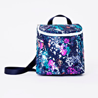 Time For Lunch Tote   ivivva