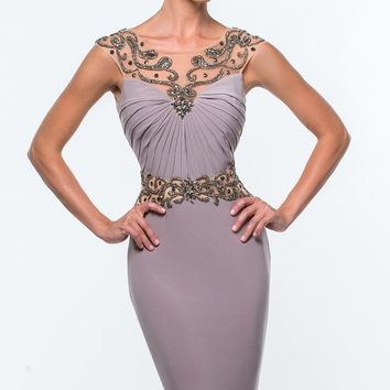 Terani Couture Evening 151M0356 Dress