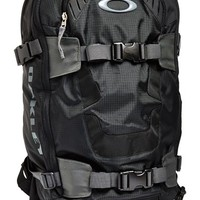 Men's Oakley 'Rafter' Backpack