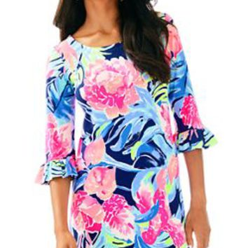Resort Wear for Women: Beach Dresses, Outfits & Accessories | Lilly Pulitzer