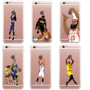 nba iphone cases shop basketball iphone on wanelo 12677