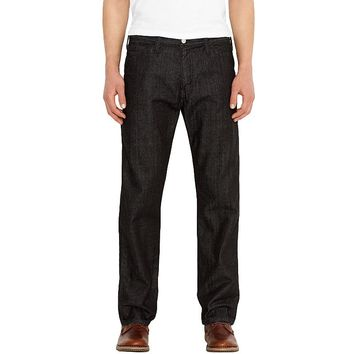 Levi's Loose-Fit Carpenter Jeans