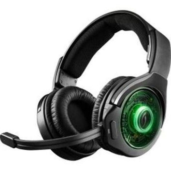 MDIGMS9 Ag Wrless Headset Xbox One