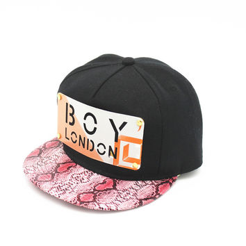 Hats Baseball Cap Fashion Korean Hip-hop Cap [6258473222]