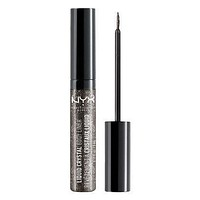 NYX Liquid Crystal Liner - Crystal Onyx - #LCL102