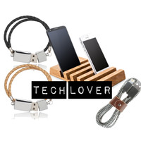 Tech Lover Box
