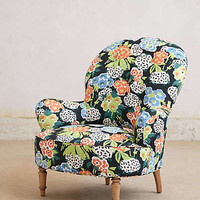 Anthropologie - Mathilde Chair, Posey