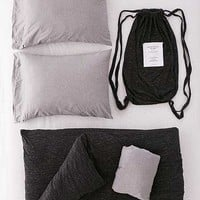 Accessories + Gifts For Men   Urban Outfitters