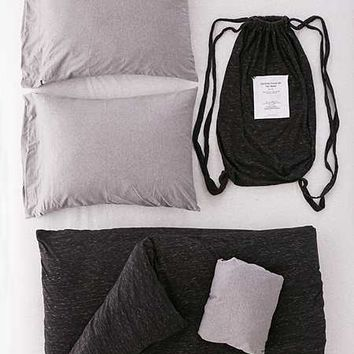 Accessories + Gifts For Men | Urban Outfitters