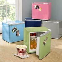 Supercool Fridge | PBteen