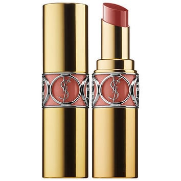 Rouge Volupté Shine Oil-In-Stick Lipstick - Yves Saint Laurent | Sephora