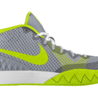 Kyrie 1 iD Men's Basketball Shoe