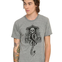Harry Potter Death Eaters Dark Mark T-Shirt