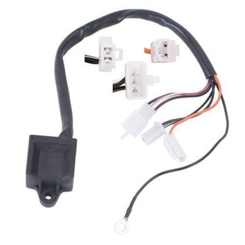 CDI Ignition Unit Control Coil For YAMAHA PW 80 PW80 PEEWEE 80 Dirt Bike
