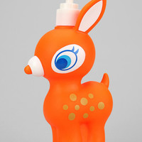 Urban Outfitters - Bambina Soap Dispenser