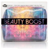 Beauty Boost Kit - 10 On-the-Go Beauty Fixes
