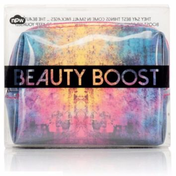 Beauty Boost Kit - 10 On-the-Go Beauty Fixes - A15