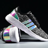 <ADIDAS> NMD Women Men Running Sport Casual Shoes Sneakers