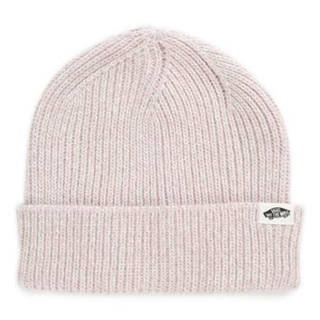 Falcon Beanie | Shop Womens Beanies At Vans