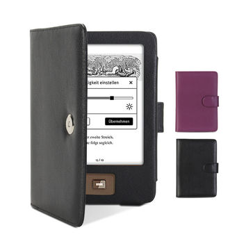 Folio Case (TCC0E1) for Tolino Shine eBook