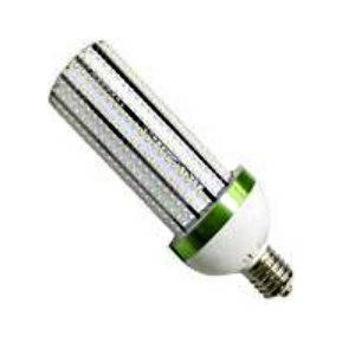 Casell 85-300v 30w E27 LED 6500k Corn Lamps 3450LM - SNC-CL-30WA2