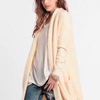 Snuggle Cardigan By MINKPINK